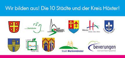 Logo_Staedte_Kreis_430