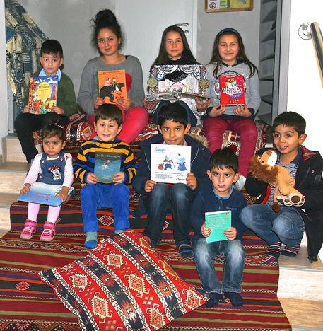 Kinder_Vorlesetag_2016